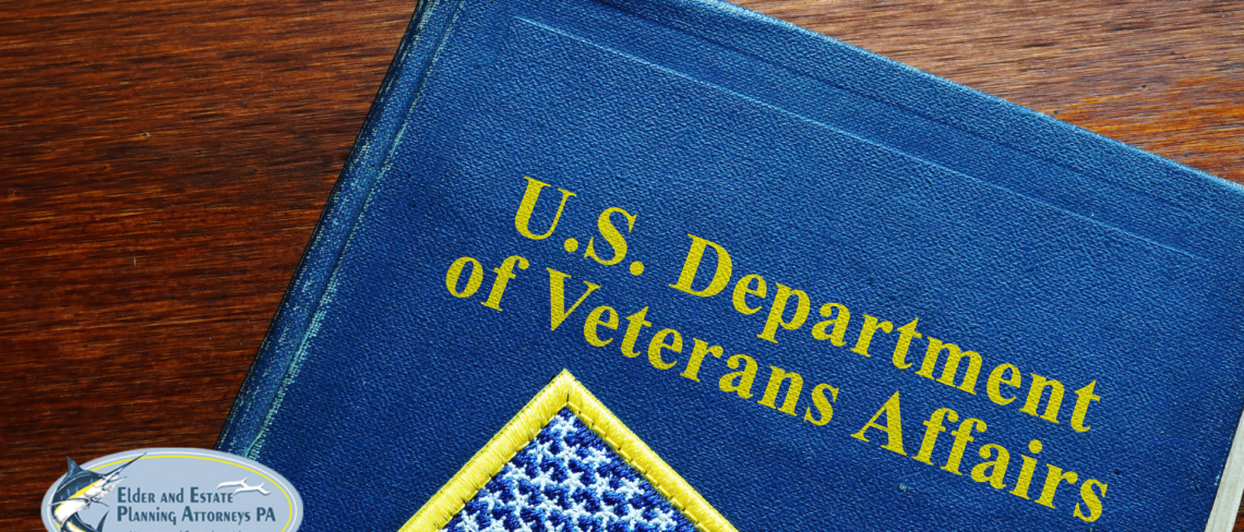 Three Key Veterans Benefits to Know About This November