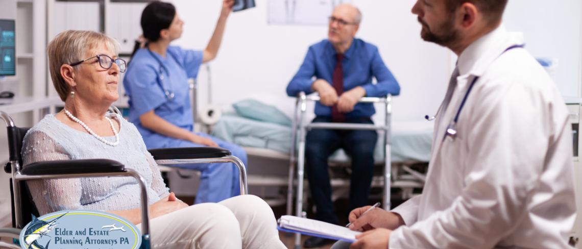 Medicaid-Planning-for-Florida-Seniors